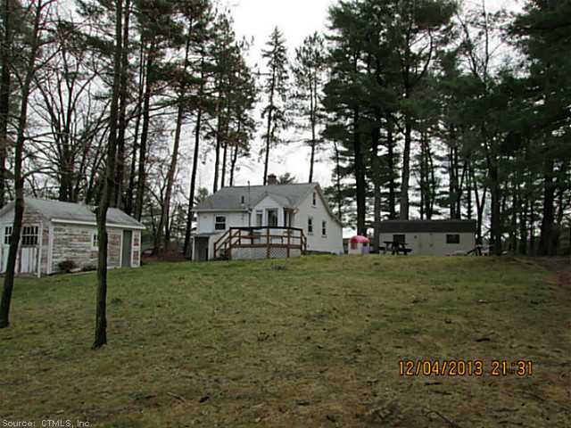 Real Estate for Sale, ListingId: 23081231, Enfield, CT  06082
