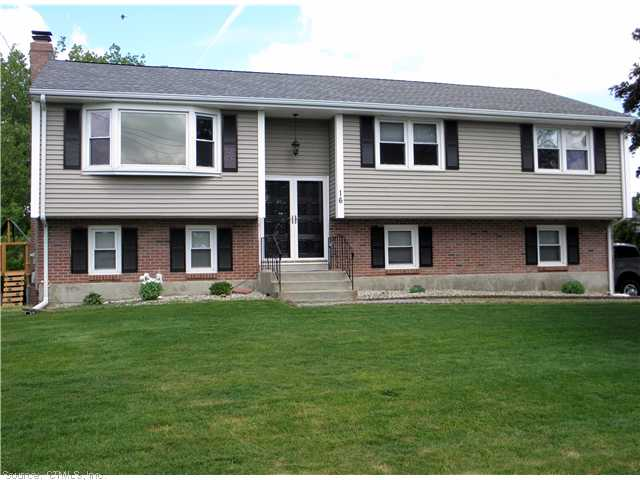 Real Estate for Sale, ListingId: 23081321, Rocky Hill, CT  06067