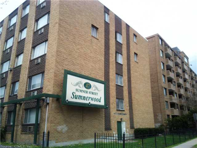 Rental Homes for Rent, ListingId:23120873, location: 47 SUMNER ST Hartford 06105
