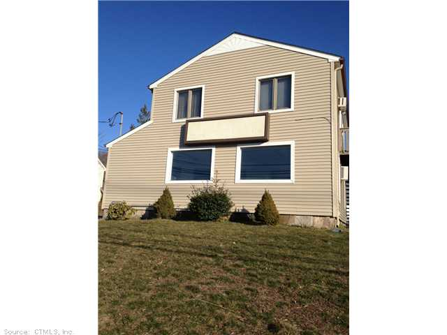Real Estate for Sale, ListingId: 23120929, Bristol, CT  06010