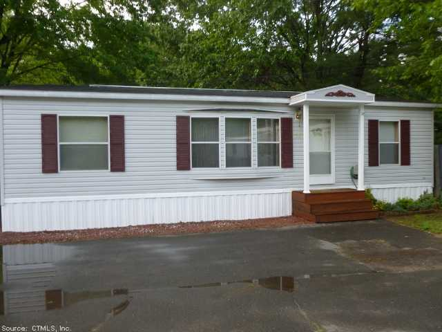217 Dunham St # 15, Southington, CT 06489
