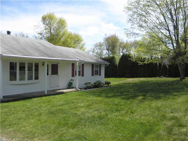 Real Estate for Sale, ListingId: 23145797, Salem, CT  06420