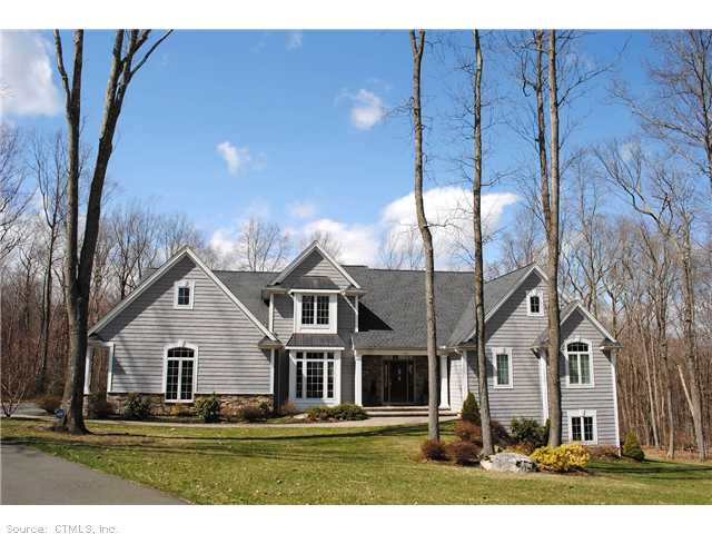 Real Estate for Sale, ListingId: 23157378, Coventry, CT  06238