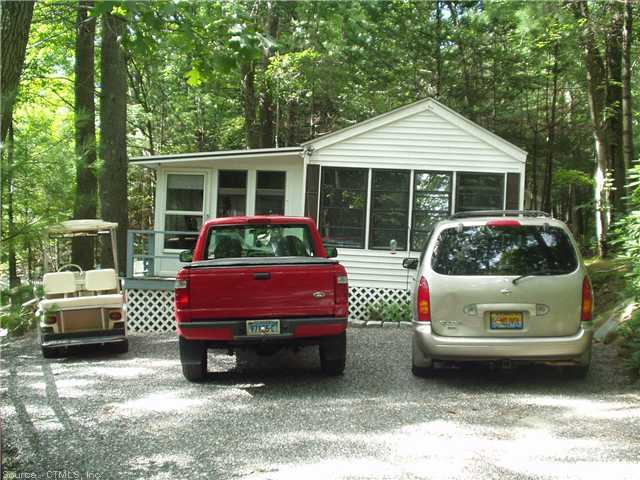 51 Old Springfield Rd # 208, Stafford Springs, CT 06076