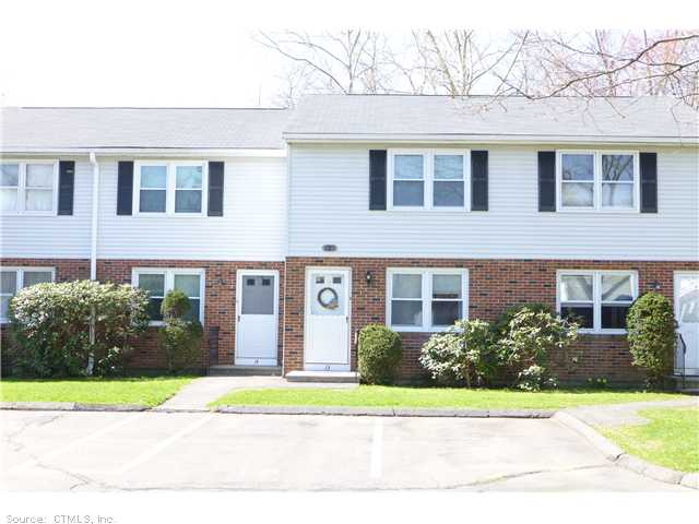 250 Woodford Ave # 13, Plainville, CT 06062