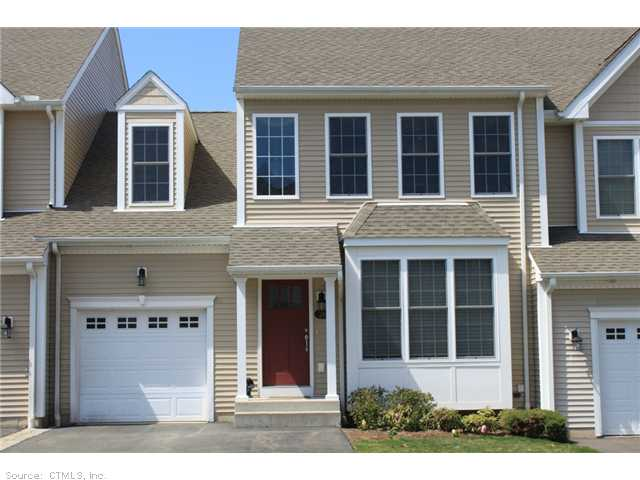 Real Estate for Sale, ListingId: 23190002, Newington, CT  06111