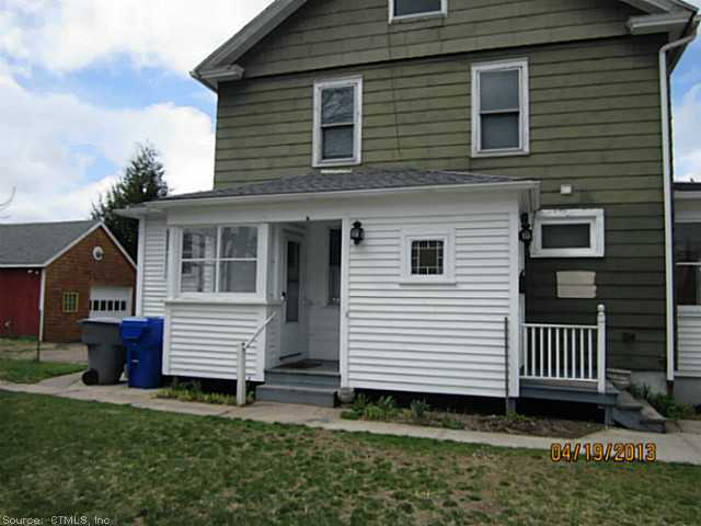 Rental Homes for Rent, ListingId:23190013, location: 50 ELM ST Enfield 06082
