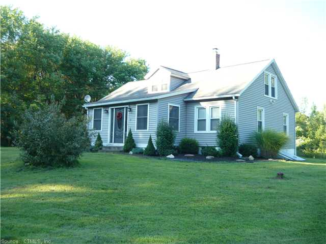 21 Wells Rd, Broad Brook, CT 06016