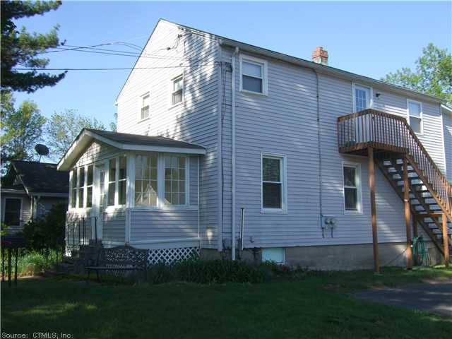 Rental Homes for Rent, ListingId:23251465, location: 353 EAST ST Plainville 06062