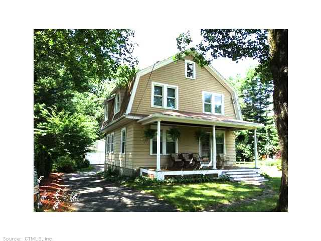 75 Lincoln Ter, Bloomfield, CT 06002