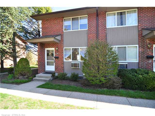 244 NEW BRITAIN AVE # 1, Farmington, CT 06032