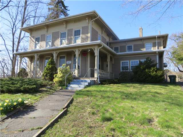 Real Estate for Sale, ListingId: 23306732, Vernon, CT  06066