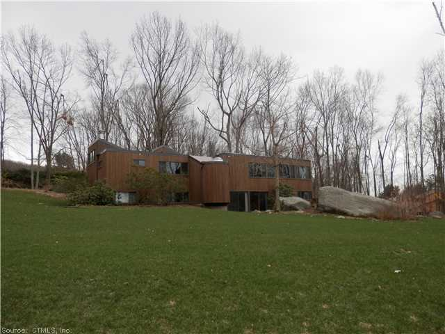 Real Estate for Sale, ListingId: 23306780, Manchester, CT  06040