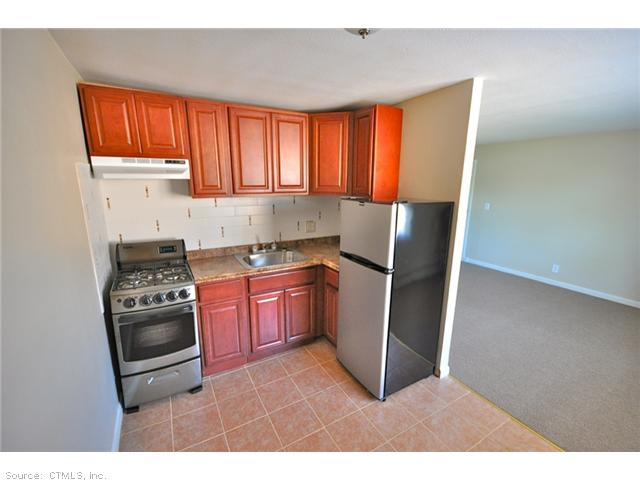 Rental Homes for Rent, ListingId:23381339, location: 45 ELAM New Britain 06053