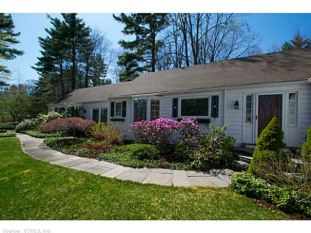 Real Estate for Sale, ListingId: 23381133, West Hartford, CT  06117