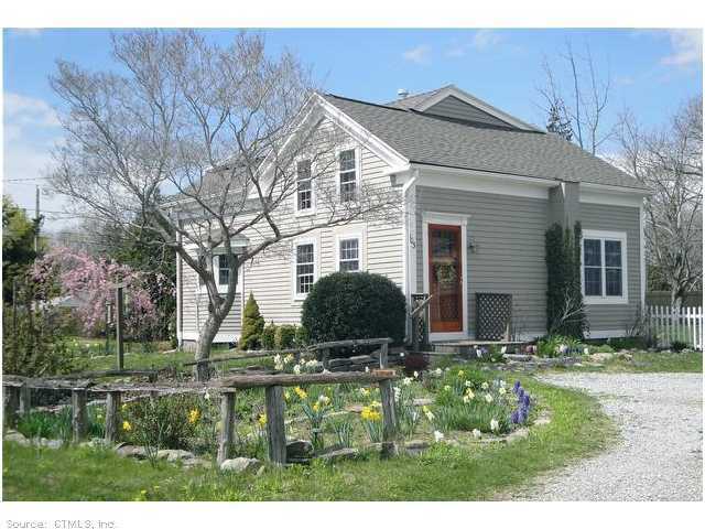 103 Cottage Rd, Madison, CT 06443