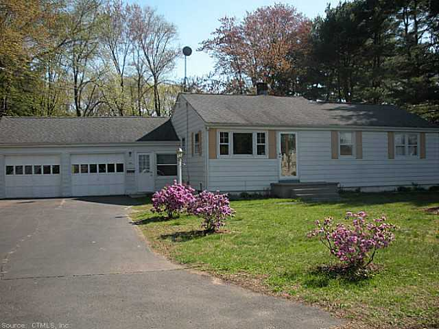 5 Alma Rd, Windsor Locks, CT 06096