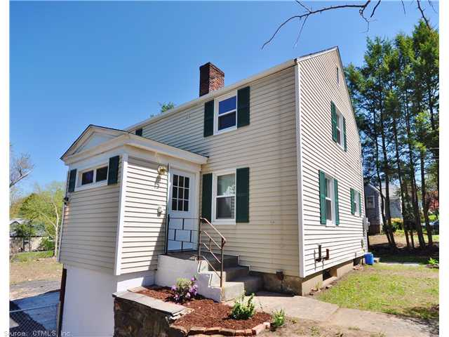 Real Estate for Sale, ListingId: 23407107, Hartford, CT  06112