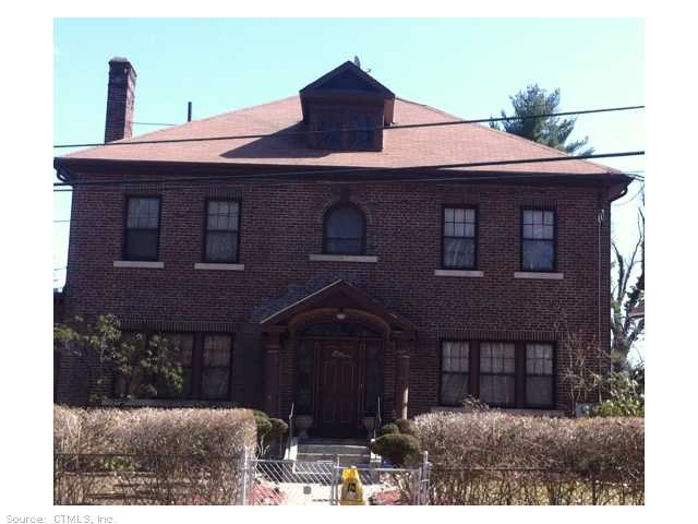 Real Estate for Sale, ListingId: 23426628, Hartford, CT  06112