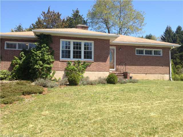 7 Fenn Rd, Cheshire, CT 06410