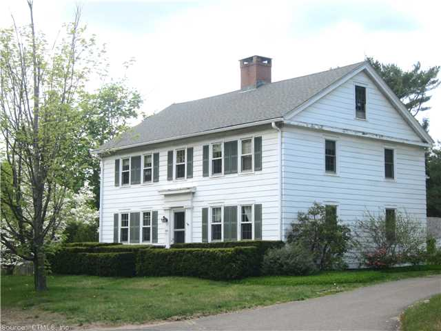 240 Main St, Farmington, CT 06032