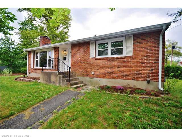 Real Estate for Sale, ListingId: 23505859, Hartford, CT  06112
