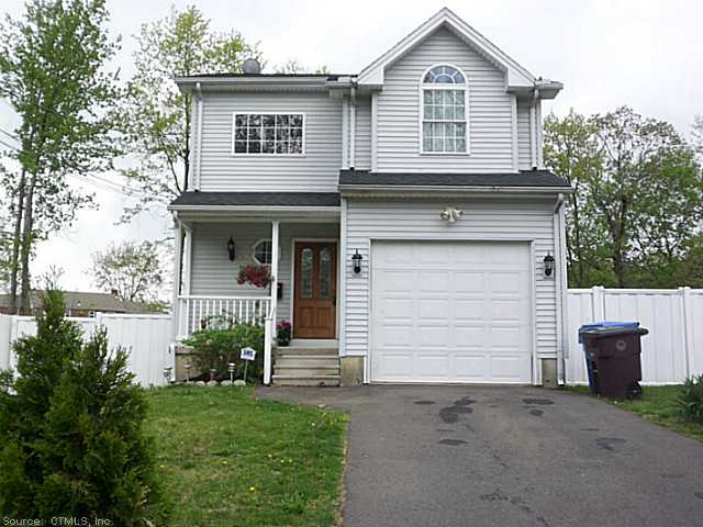 56 Horseplain Rd, New Britain, CT 06053