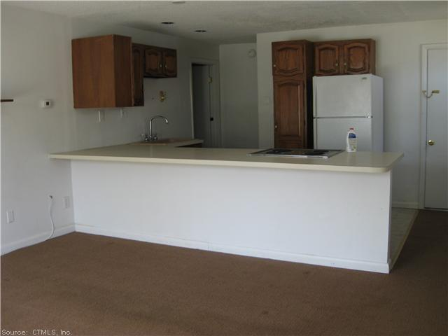 Rental Homes for Rent, ListingId:23519083, location: 177 PROSPECT ST Bristol 06010