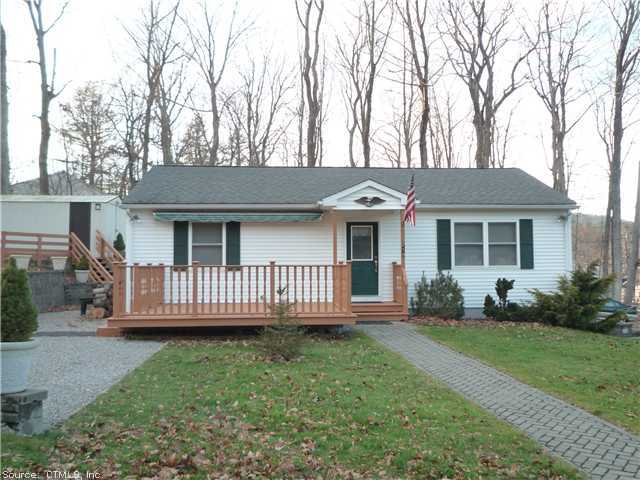Rental Homes for Rent, ListingId:23524740, location: 719 LAKE DR Winsted 06098