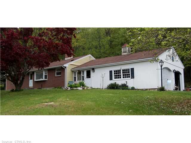 149 Hampden Rd, Stafford Springs, CT 06076