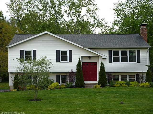 277 Birch St, Bristol, CT 06010