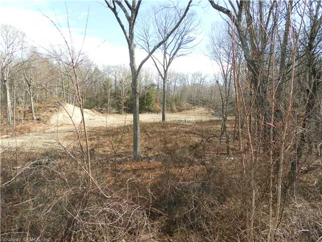 Real Estate for Sale, ListingId: 23549595, Gales Ferry, CT  06339