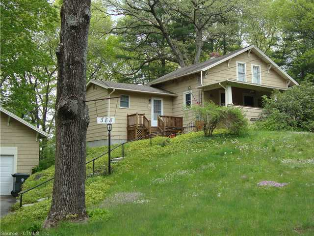 388 PLAINS RD, Windham, CT 06226