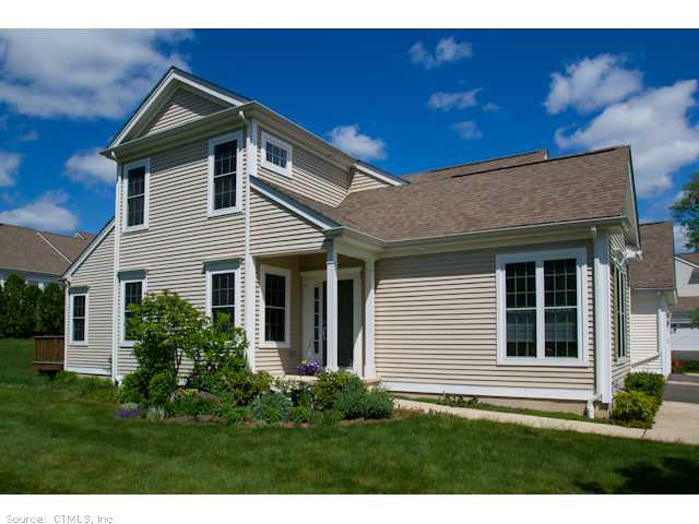 Real Estate for Sale, ListingId: 23569356, Newington, CT  06111