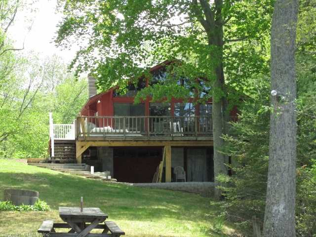 Real Estate for Sale, ListingId: 23580244, Lebanon, CT  06249