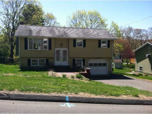 13 Crescent St, Terryville, CT 06786