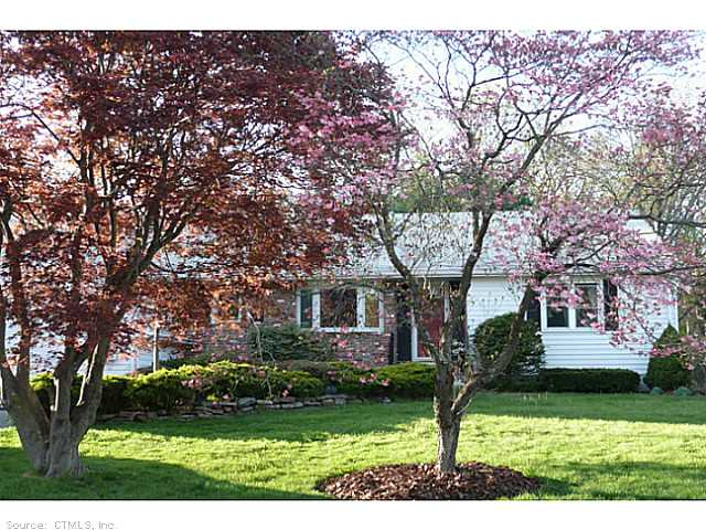 Real Estate for Sale, ListingId: 23604667, West Hartford, CT  06107