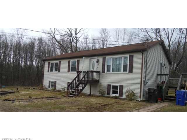 99 Cooper Ln, Coventry, CT 06238