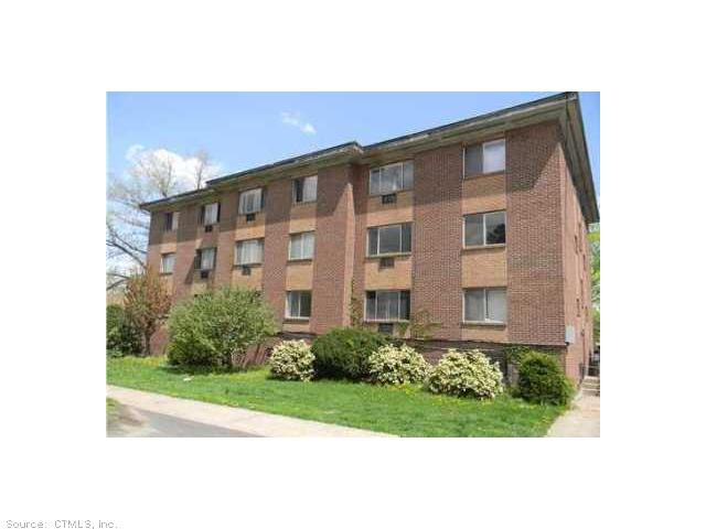 Rental Homes for Rent, ListingId:23761229, location: 142 SOUTH MAIN Middletown 06457