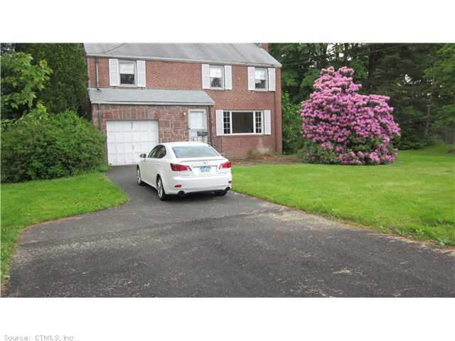 696 Bloomfield Ave, Bloomfield, CT 06002