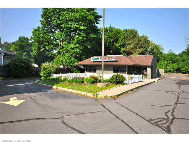 Real Estate for Sale, ListingId: 23827672, Plainville, CT  06062