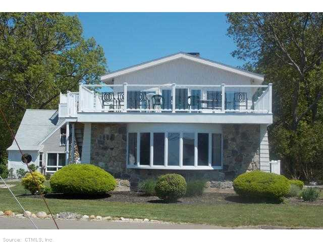 Real Estate for Sale, ListingId: 23905527, Old Saybrook, CT  06475