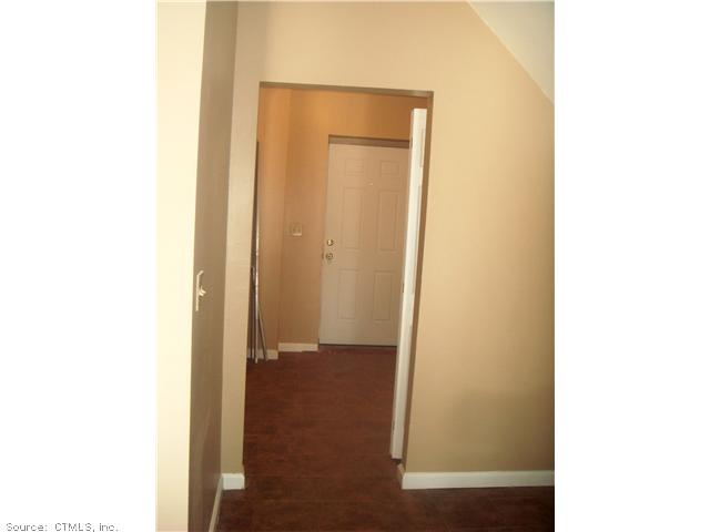 Rental Homes for Rent, ListingId:24138295, location: 51 PLINY ST Hartford 06120
