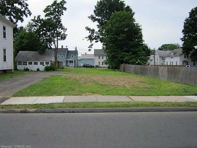 Real Estate for Sale, ListingId: 24180957, Enfield,CT06082
