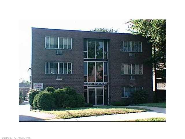 Rental Homes for Rent, ListingId:24236847, location: 249 NEW BRITAIN AVENUE Hartford 06106