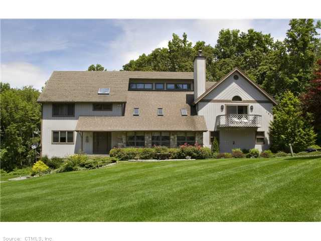 Real Estate for Sale, ListingId: 24272136, Southbury, CT  06488