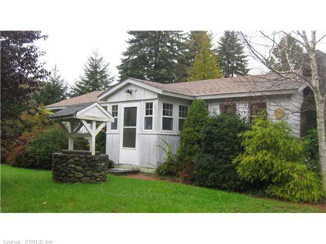 Real Estate for Sale, ListingId: 24272187, Columbia,CT06237