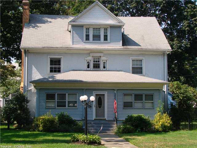 Real Estate for Sale, ListingId: 24371819, Hartford, CT  06112