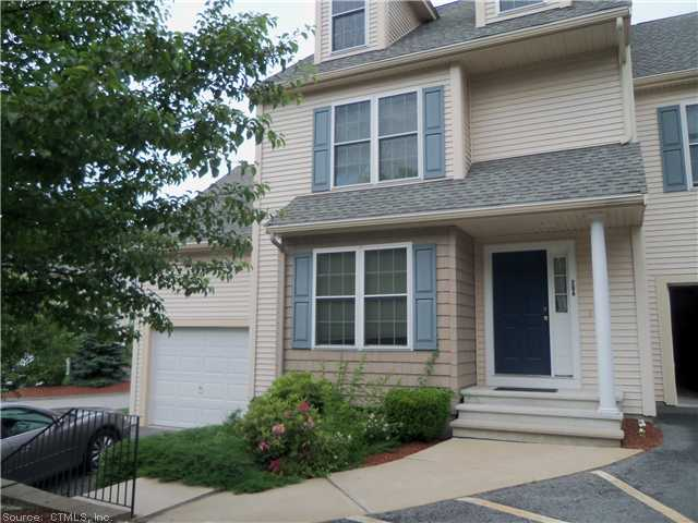 Real Estate for Sale, ListingId: 26137142, Putnam, CT  06260