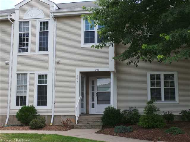 Real Estate for Sale, ListingId: 24414702, Rocky Hill, CT  06067